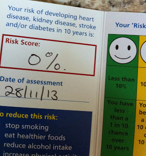 Heart-risk-factor-healthy-40-NHS-Health-Check