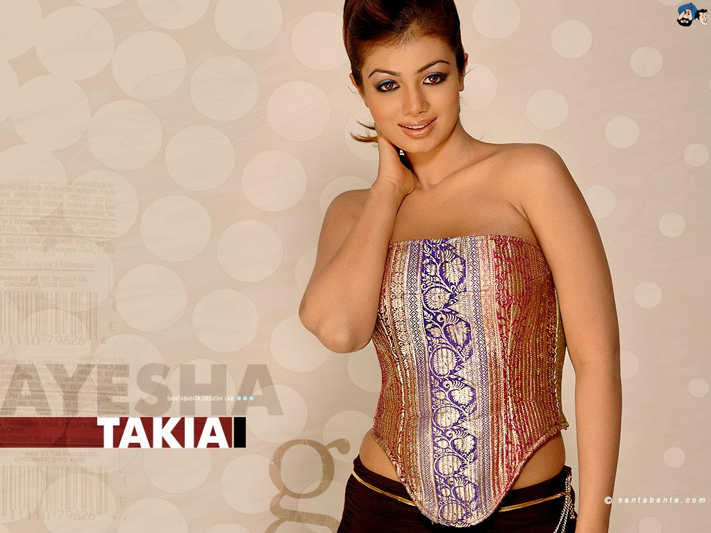 http://3.bp.blogspot.com/-qQFPx02X9-I/TxsKM3BT9dI/AAAAAAAAAIA/aQR982oDnLg/s1600/Ayesha-Takiya-HD-Wallpaper+%25287%2529.jpg