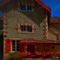 EkeyGames - Forest Chateau Escape