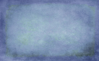 True Blue Tumblr Backgrounds Truly blue