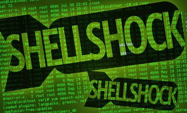 Yahoo's servers hacked Using ShellShok Vulnerability , ShellShok Vulnerability, hacking ShellShok Vulnerability,  hacking via ShellShok Vulnerability, exploiting ShellShok Vulnerability , Yahoo server hacked