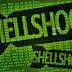 Yahoo's servers hacked Using ShellShok Vulnerability