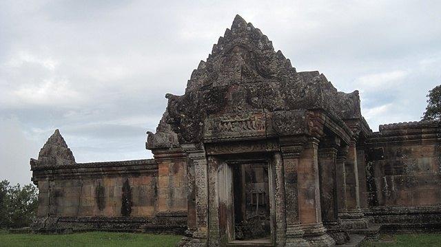 Preah-Vihear-Camboya