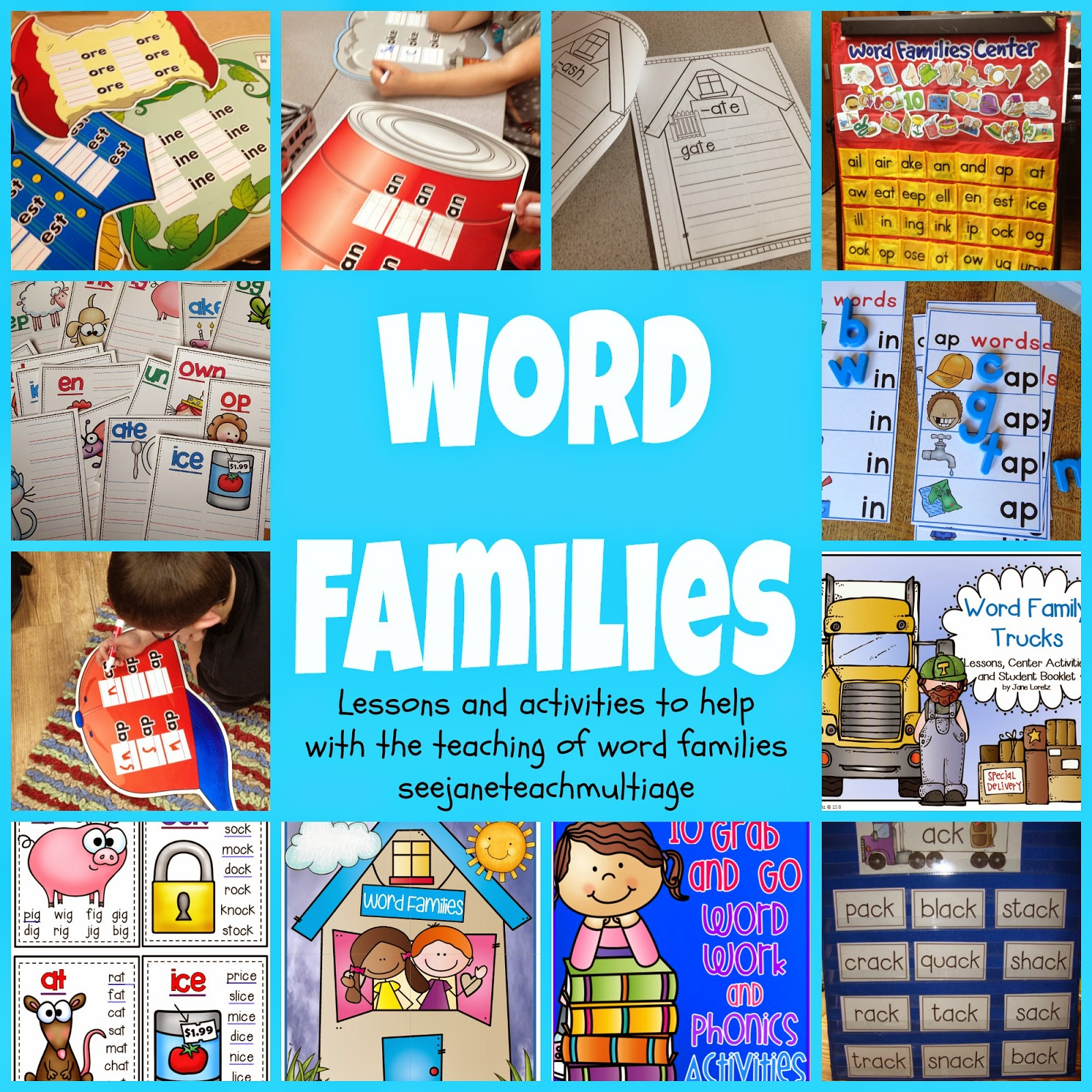 http://www.teacherspayteachers.com/Store/Jane-Loretz