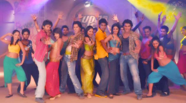Image Result For Movies Mp Songs