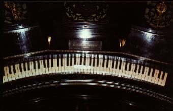 piano+ergonomico.jpg