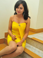 Anu Apoorva Recent Hot Still