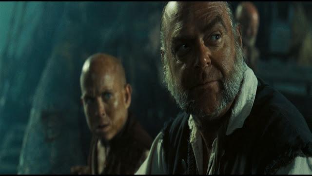 Trilogia - Piratas del Caribe [HD 1080p] PDC22