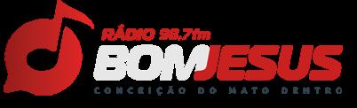 A rádio da região.