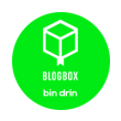 Blogbox