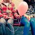 10 tipos de homens com quem você não deveria Casar