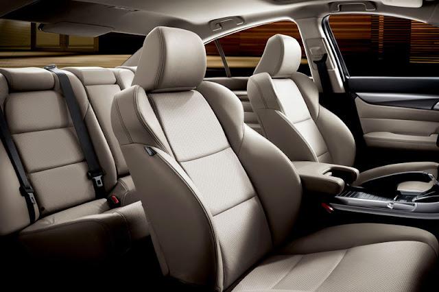 2012-Acura-TL-Back-Interior