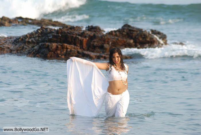 Madhavi+Latha+(13)