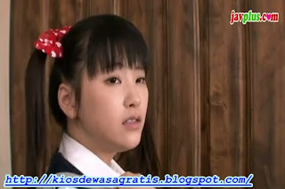 Father The Devil 2   Japanese adult video father fuck daugther