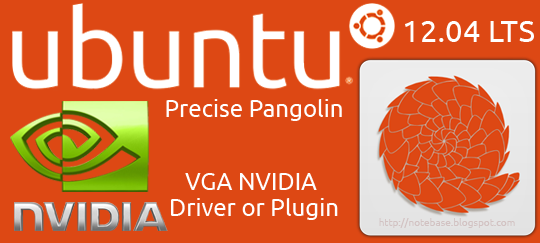 how to run nvidia driver in ubuntu