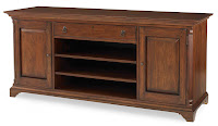 JIMED FURNITURE Sell Indonesia media console furniture