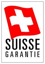Légumes suisses
