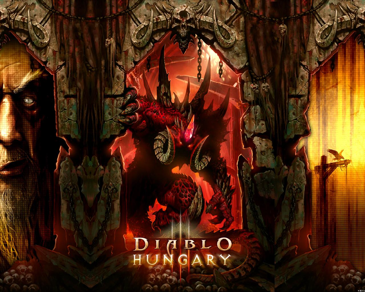 http://3.bp.blogspot.com/-qQR5DBczeBk/T7El7yt67cI/AAAAAAAAAUs/ThwG8DUFQdA/s1600/Diablo_3_Hungary_Wallpaper_4_by_kex596.jpg