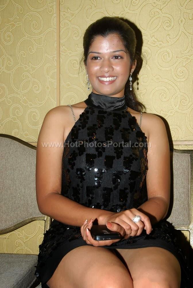 Actress Nakshatra Hot Photos - Hot Thunder Thighs Show - Hot Tamil ...