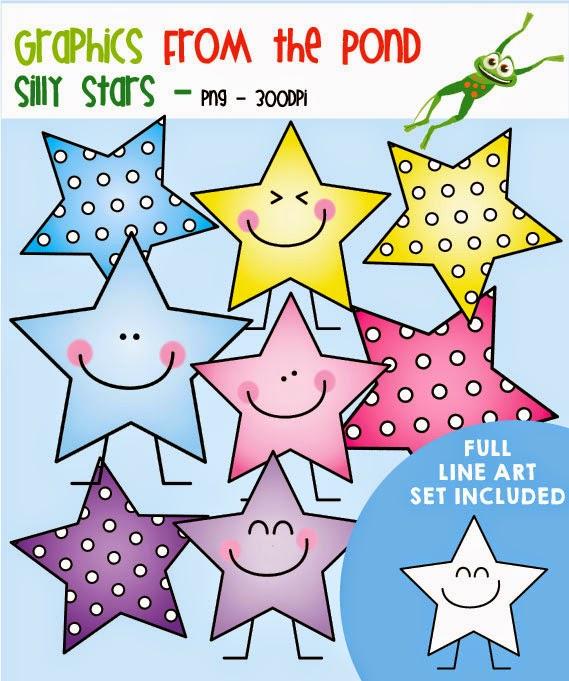 http://3.bp.blogspot.com/-qQRXXp5YDVI/U1-dWSNktdI/AAAAAAAAKDI/e0ZeKImzhBI/s1600/silly-stars-03-pic.jpg