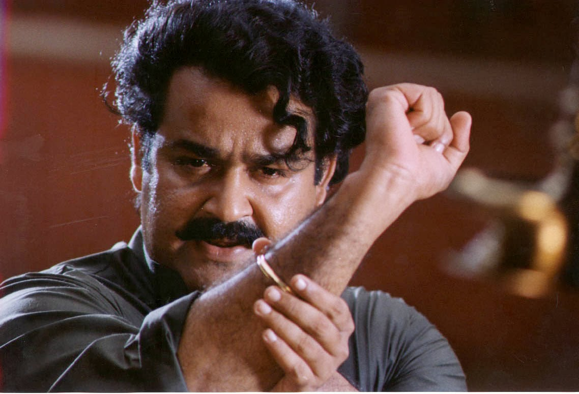Aaram Thamburan (1997) - Watch Movies FREE Online