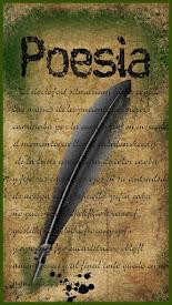 Pincha sobre la imagen para leer: Poesía
