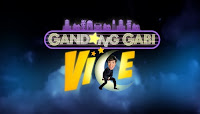 Watch Gandang Gabi, Vice Pinoy TV Show Free Online.