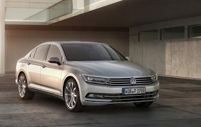 Νέο 4x4 χρηματοδοτικό πρόγραμμα της Volkswagen Bank