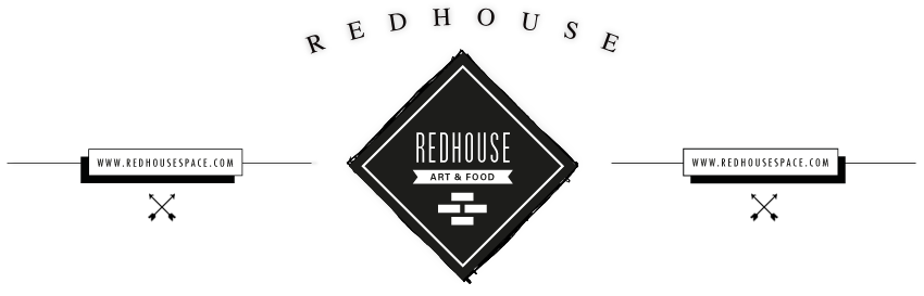 Red House Art&Food El Tapeador