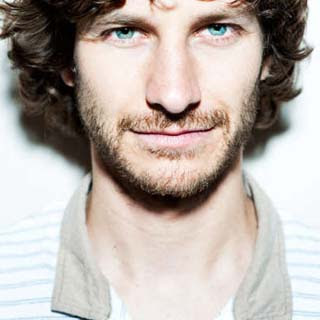Gotye – Save Me Lyrics | Letras | Lirik | Tekst | Text | Testo | Paroles - Source: emp3musicdownload.blogspot.com