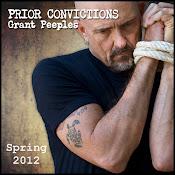 Grant Peeples