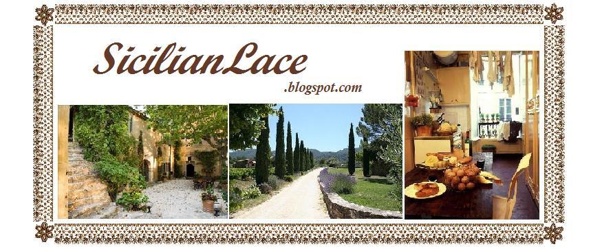 SicilianLace