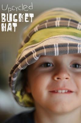 hattitle2.jpg