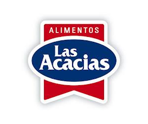 Alimentos Las Acacias