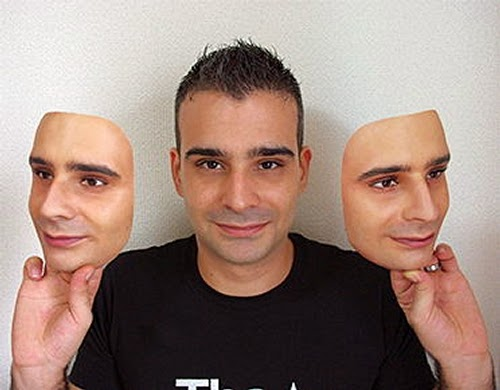 03-Real-Face-3D-Printing-Photographs-and-an-Impression-of-the-Face-www-designstack-co
