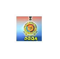 Jobs in DGQA