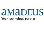 Amadeus Software