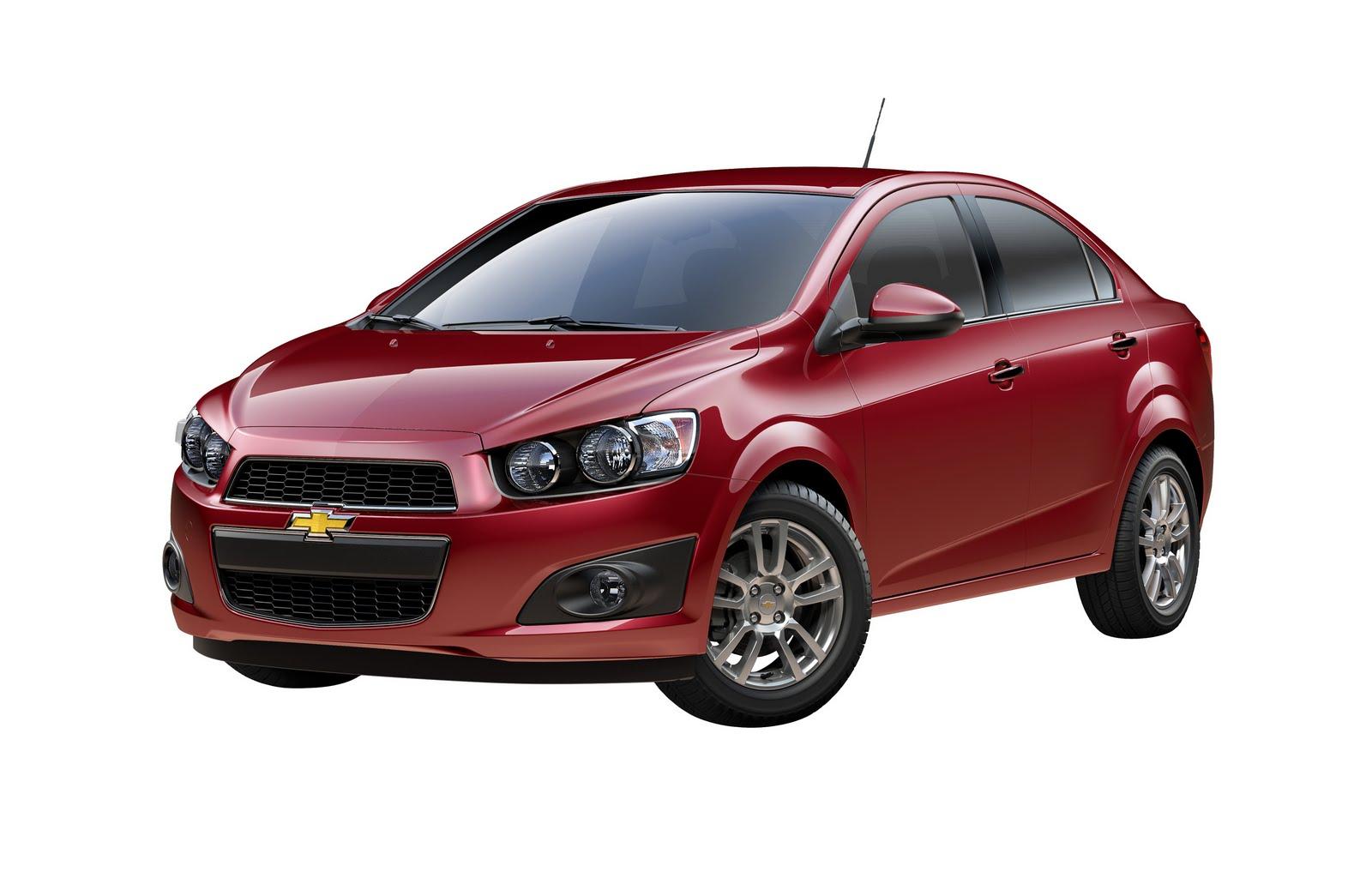 Autos usados - venta de autos usados, nuevos y de lujo