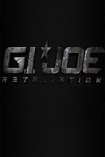 G.I. Joe: La venganza (2012)