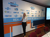 Rio Franchising Business 2012