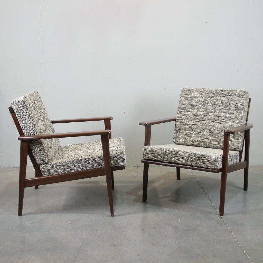 Muebles daneses anos 50 dise os arquitect nicos - Muebles siglo xxi ...