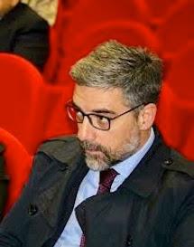 Domenico Ravetti: Inseguire i propri sogni, senza dimenticare i propri limiti