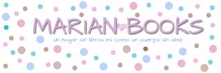 MarianBooks