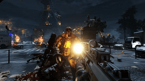 Killing Floor 2 Full Version PC Gratis1