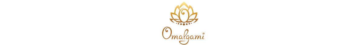 Omalgami