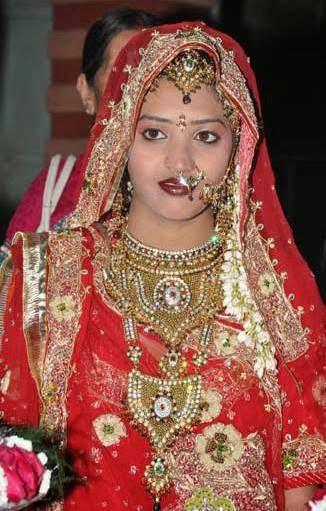 New Buy Thakurani Self Design Women39s Rajputi Dress Online In India