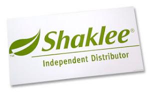 SHAKLEE (ID:852453)