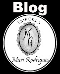 Visite o Blog Emprio Mari Rodrigues