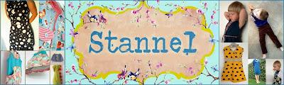 Stannel