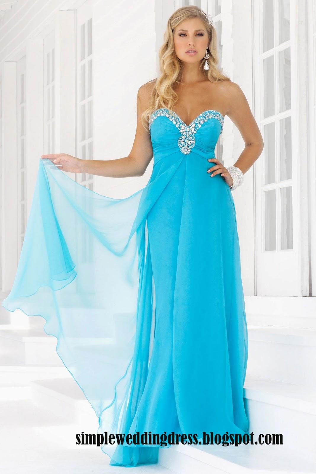 Buy Cheap Prom Dresses - Ocodea.com